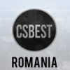 CsBesT Romania - last post by nαRf © CsBesT